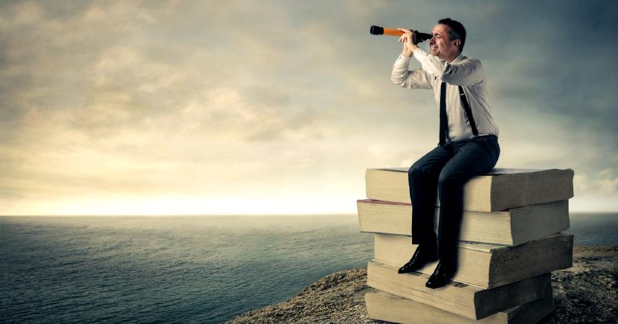 Codice della crisi e dell'insolvenza: strumenti e procedure di allerta.
